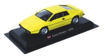 Lotus Esprit 1979