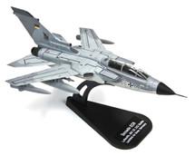 Tornado ECR 32 Staffel, JB 32, Lechfeld Air Base, Luftwaffe, Germany