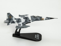 F-5E Tiger II USN VFC-13 Fighting Saints, NAS Fallon, NV