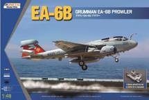 EA-6B Prowler Grumman