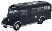 Bedford OWB ‰ÛÒ Royal Navy, World War II  1:148   Oxford Diecast   OX-NOWB001