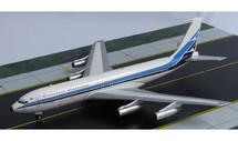 Aerolineas Argentinas Cargo 707-300 ~LV-JPG