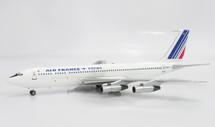 Air France Cargo B707-320