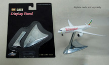 Diecast Display Stand