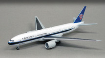 """China Southern Airlines Boeing 777-21B/ER """"B-2058"""""""