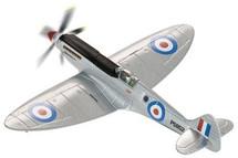 Spitfire PR.Mk XIX RAF No.81 Sqn, PS852