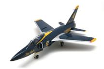 F11F-1 Tiger USN Blue Angels, #4, 1964
