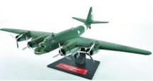 P.108 Piaggio Heavy Bomber