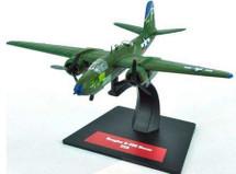A-20G Havoc Light Attack Bomber