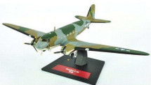 C-47 Skytrain USAAF Troop Transport
