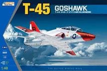T-45 A/C Goshawk
