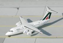 Alitalia BAe-146-200 ~ EI-CNI