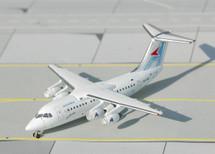 Azzurra BAe-146-200 ~ EI-CNI