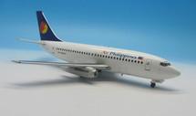 Air Philippines Boeing 737-2B7/Adv RP-C8003