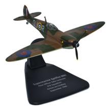 Spitfire Mk.I No. 616 (South Yorkshire) Squadron