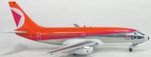 CP Air CF-CPU Boeing B737-217