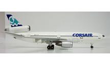 Corsair DC-10