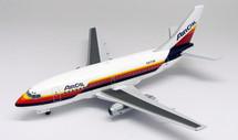 Air Cal Boeing 737-100