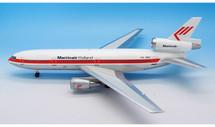 Martinair DC-10-30