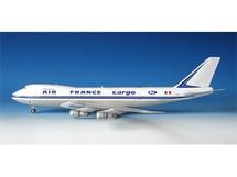 Air France Cargo Boeing 747-100