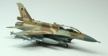 F-16D Israeli Air Force