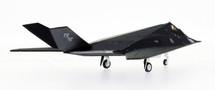 """F-117A USAF Eglin AFB, 37th TFW """"Nighthawks"""""""
