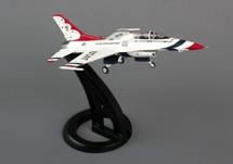 F-16D Fighting Falcon USAF Thunderbirds, #4
