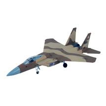 "F-15C Eagle USAF 57th ATG, 65th AGRS, #82-0028 ""Blue 28"", Nellis AFB"
