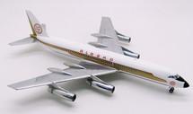 Alaska Airlines Convair 990A (30A-8) N987AS