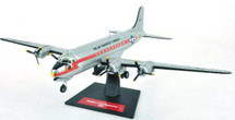 "C-54/R5D ""Skymaster"" Troop Transport"