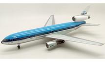 KLM - Royal Dutch Airlines McDonnell Douglas DC-10-30 PH-DTB
