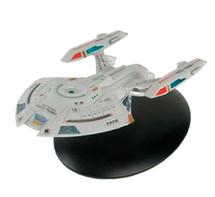 Nova-class Starship Starfleet, USS Equinox, w/Magazine