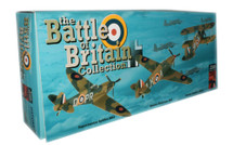 RAF, Battle of Britain, 1940, 3-Piece Set