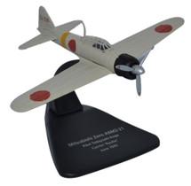 A6M2 Zero-Sen/Zeke IJN, Tadayoshi Koga, IJN Carrier Ryuho