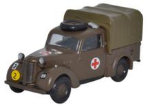 Austin Tilly 1st Polish Army Division, World War II