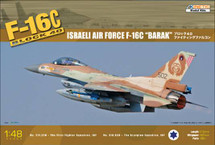 F-16C ‰ÛÏBarak‰Ûå Israeli Air Force