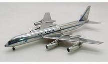 Air France Convair 990A N5605 including stand