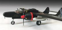 "P-61B Black Widow ""Black Panther"""