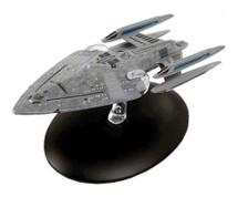 Prometheus-class Starship Starfleet, USS Prometheus (NX-59650)