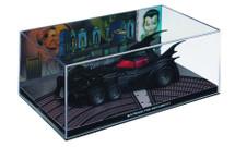 Batmobile, Batman: The Return #1