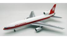 Air Canada Lockheed L-1011-385-1-15 TriStar 100 C-FTNL