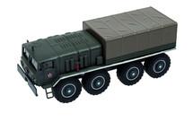 MAZ-535 Russian Army