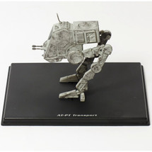 All-Terrain Personal Transport Star Wars Collection by De Agostini