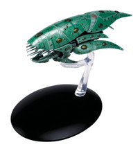 Romulan Drone Romulan Empire, w/Magazine