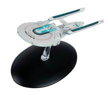 USS Enterprise NCC-1701-B - Star Trek Collection