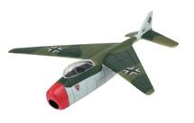 BV P.209.02 Luftwaffe, Germany, 1945