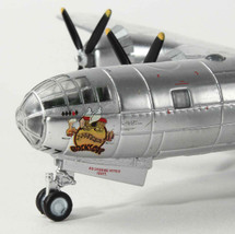 "B-29 Superfortress USAAF 509th Composite Group, ""Bocks Car"" - Series 2"