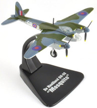 DH.98 Mosquito B.IV No. 105 Squadron, RAF Horsham St. Faith