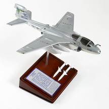EA-6B PROWLER USN