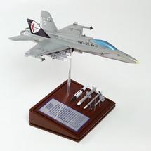 F-18C HORNET USMC